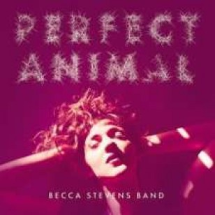 Perfect Animal [CD]