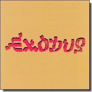 Exodus [LP]