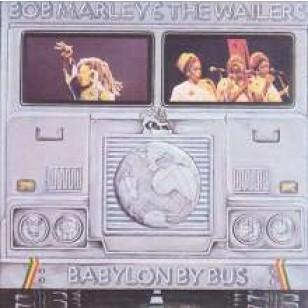 Babylon By Bus [2LP]