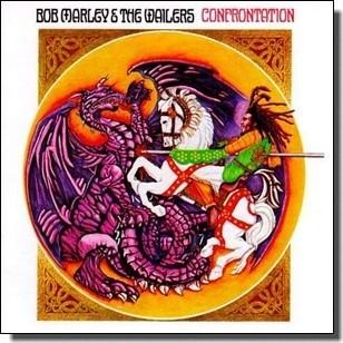 Confrontation [LP]