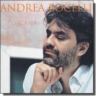 Cieli Di Toscana [CD]