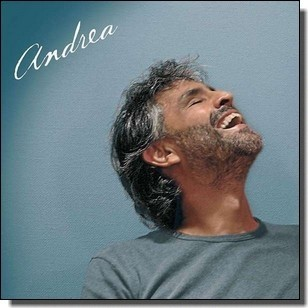 Andrea [CD]