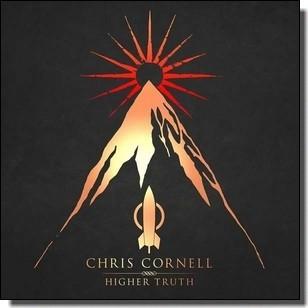 Higher Truth [CD]