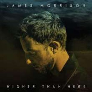 Higher Than Here [Deluxe Edition] [CD]