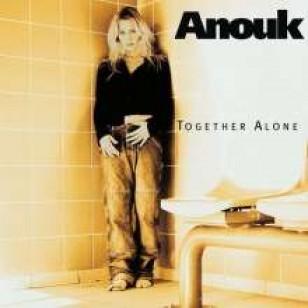 Together Alone [LP]