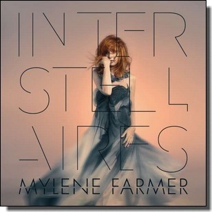 Interstellaires [CD]