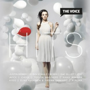 The Voice Hits Vol. 2 [2CD]