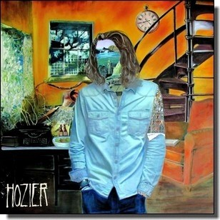 Hozier [Repack Edition] [2CD]