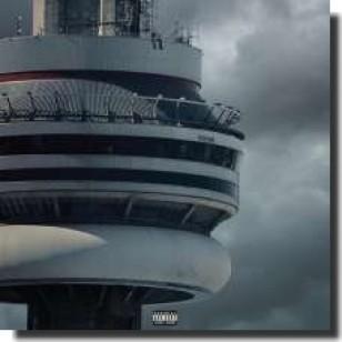Views [CD]