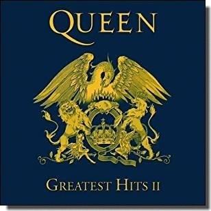 Greatest Hits II [2LP]