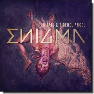 The Fall of A Rebel Angel [CD]