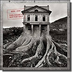 This House Is Not For Sale [Deluxe Edition] [CD]