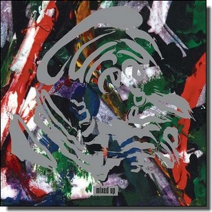Mixed Up [CD]