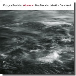 Absence [CD]