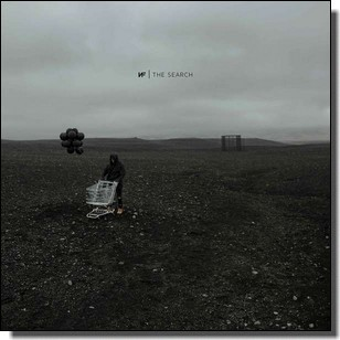 The Search [CD]