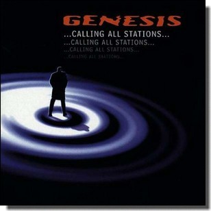 Calling All Stations [2LP+DL]