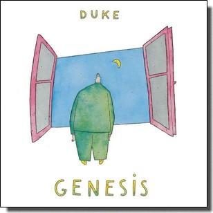 Duke [LP+DL]