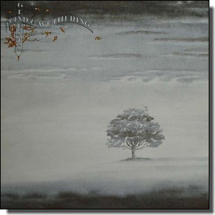 Wind and Wuthering [LP]