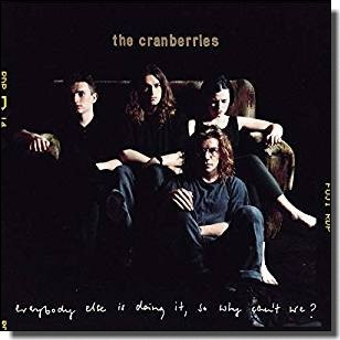 Everybody Else Is Doing It, So Why Can't We? [25th Anniversary Edition] [2CD]