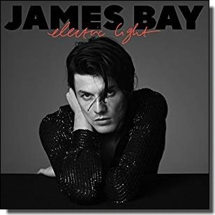 Electric Light [Deluxe Edition] [CD]
