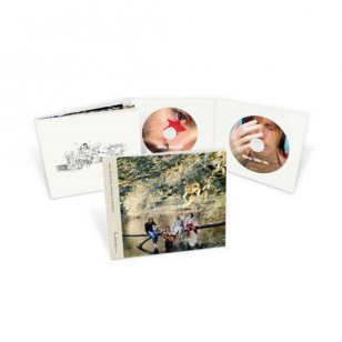 Wild Life [Deluxe Edition] [2CD]