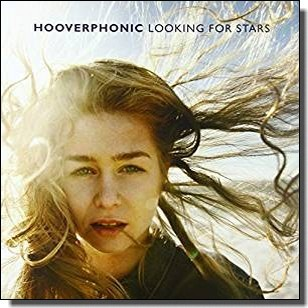 Looking for Stars [LP]