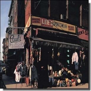 Paul's Boutique [LP]