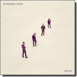 Delta [CD]