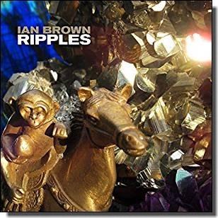 Ripples [CD]