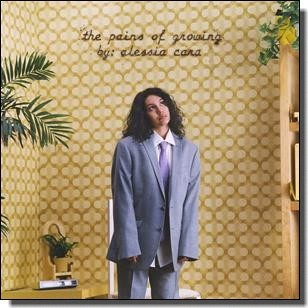 The Pains of Growing [Deluxe Edition] [CD]