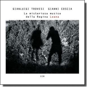 La Misteriosa Musica Della Regina Loana [CD]
