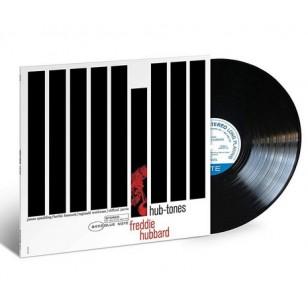 Hub-Tones [LP]
