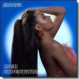High Expectations [2LP]