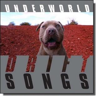 Drift Songs [CD]