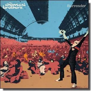 Surrender [20th Anniversary Edition] [2CD]