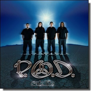 Satellite [Expanded Edition] [2CD]