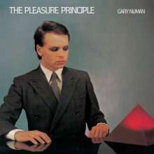 The Pleasure Principle [LP]