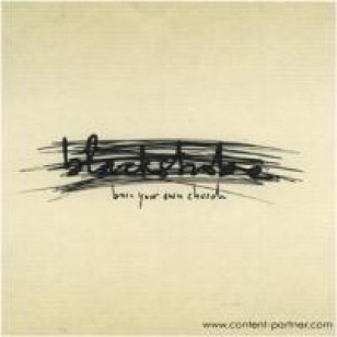 Burn Your Own Church [CD]
