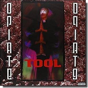 Opiate [LP]
