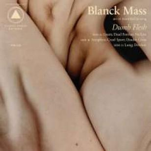 Dumb Flesh [CD]