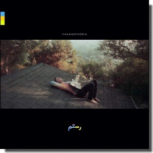 Changephobia [CD]