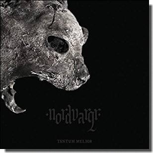 Tantum Melior [CD]