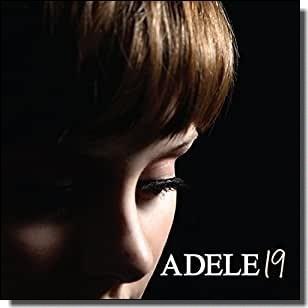 19 [CD]