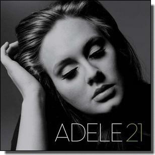21 [CD]