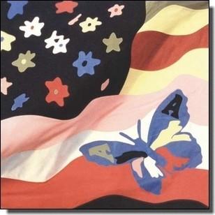 Wildflower [2LP+CD]