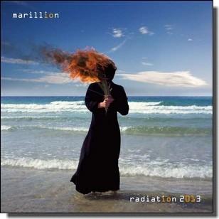 Radiation 2013 [2CD]