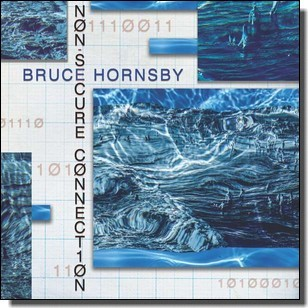 Non-Secure Connection [CD]