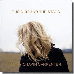 The Dirt And The Stars [CD]