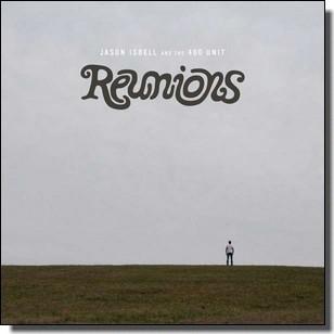 Reunions [CD]