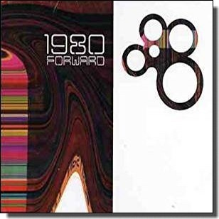 1980 Forward - 25 Years of 4AD [CD]